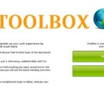 Remove iToolBox Ads (Removal Guide)