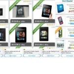 Remove HQ-Video-Pro-2.1cV02.12 virus (Removal Guide)