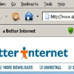 Remove Abetterinternet Browser Hijacker (Removal Instructions)
