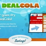 Remove DealCola Adware virus (Removal Instructions)