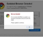 Remove Opensoftwaredownload.com Adware (Removal Instructions)