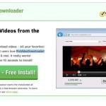Remove ProVideoDownloader Adware virus (Easy Guide)