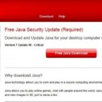 Remove Sitewebred.info virus (Removal Guide)