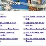 Remove SurfSideKick Adware (Removal Guide)