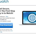 Remove Ads by Web Watch virus (Removal Instructions)