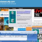 """Remove HQ Video Pro 1.6V11.12 """"Ads by HQ Video Pro 1.6V11.12"""" (Easy Guide)"""
