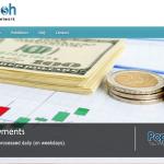 Popcash.net Removal Guide