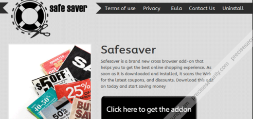 safe-saver