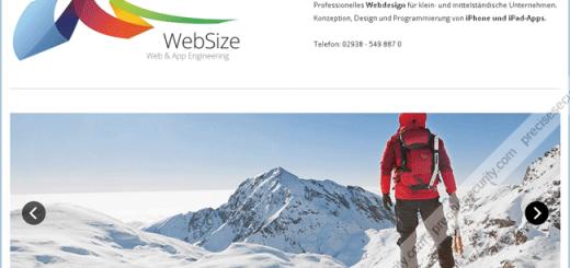 websize