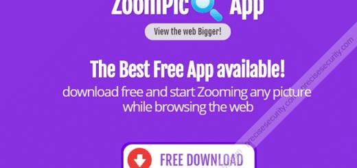 zoompic
