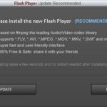 fhkj0816.com Ads Removal Guide