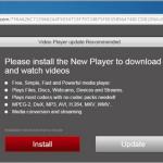 ogmbv2z8r.com Ads Removal Guide