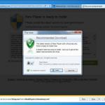 s1tmwzbnuj.com Adware Removal Guide