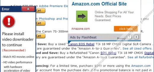 flashbeat