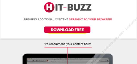 hit-buzz