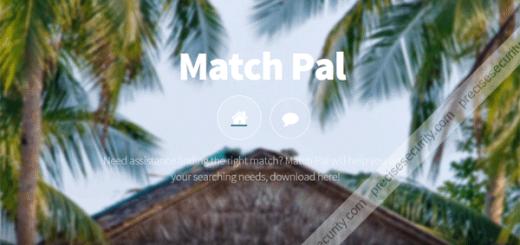 matchpal