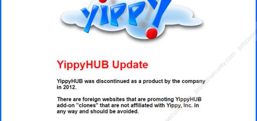 yippyhub