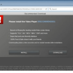 1m84bizy3.com Adware Removal Guide
