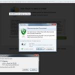 2i5x5b9.com pop-up Removal Guide