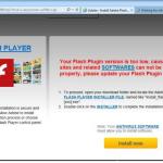 51xuebthl.com pop-up Removal Guide