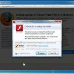 MovieDea Adware Removal Guide