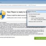 softwaretake.com pop-up Removal Guide
