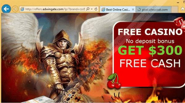 Offers.adwingate.com