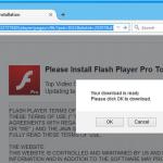 Bestfillerr.com Virus Removal Guide