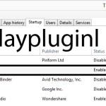 Remove DelayPluginl Virus (Removal Guide)