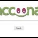Remove Search.Accoona.com hijack (Virus Removal Guide)