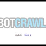 Remove search.fdownloadr.com (Virus Removal Guide)