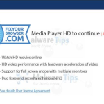 Remove Ads By Plus_HD_1.3V02.09 virus (Guide)