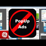 Remove Ads by HD+V1.0 virus (Easy Removal Guide)