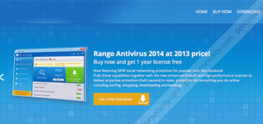 rango-win8-antivirus