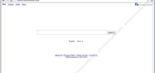 search-fdownloadr-com