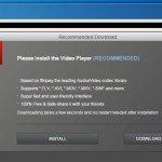 Remove Filesoftwred.com pop-up ads (Virus Removal Guide)