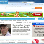 Remove  Ads By Wajam  adware (Removal Guide)
