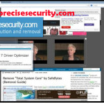 Remove Ads By DynamicPricer adware (Guide)