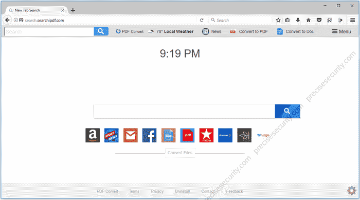 Search.searchipdf.com