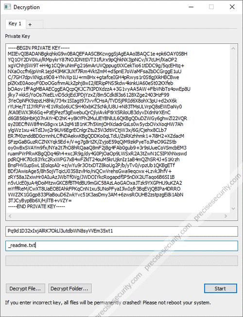 Decrypter_2