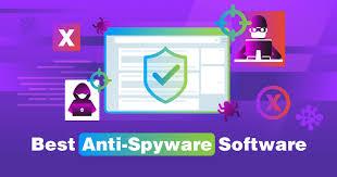 Best Anti-Spyware Software 2019