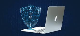 Best Free Mac Antivirus Apps in 2019