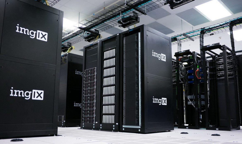 Cloud secusity services PreciseSecurity.com