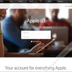 Iforgot.apple.com