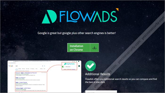 FlowAds