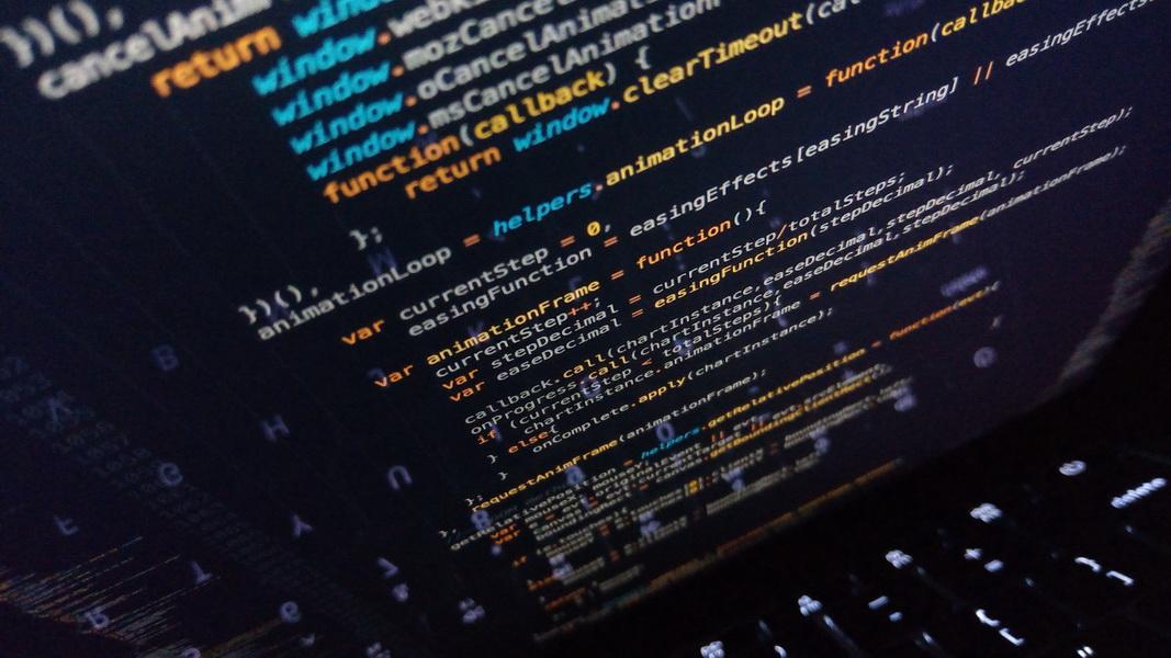 Cyber attacks PreciseSecurity.com