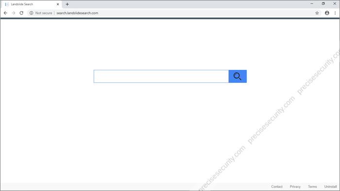 Search.landslidesearch.com